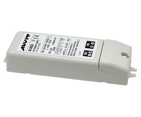 PSCV 30W - 24V