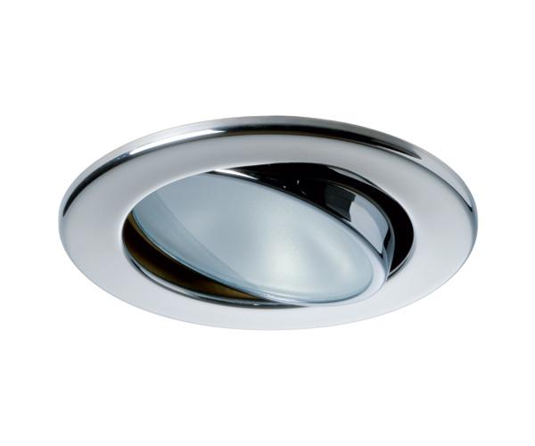 Prodotti  APPARECCHI LED  LUCI LED DA INCASSO  NIKITA 4W