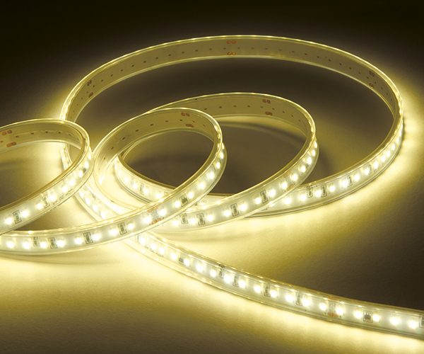 Products led lighting strip led strip led hp plus strip led hp plus aloadofball Image collections