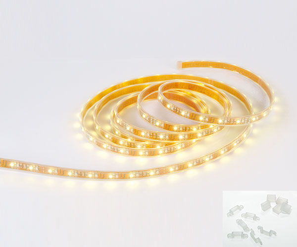 Products Led Lighting Strip Wr
