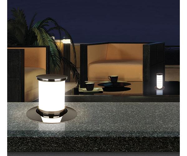 Retractable lighting Track Secret Light 6w Retractable Lamp Goechalaco Products Led Lighting Led Retractable Lamp Secret Light 6w