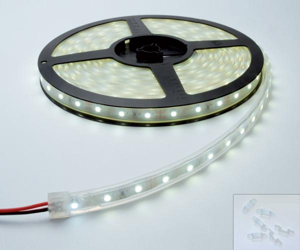 Products led lighting strip led strip led