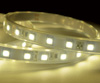 STRIP LED HP
