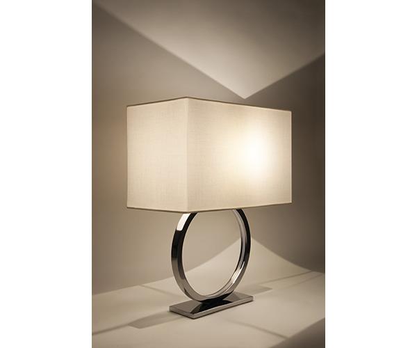 Prodotti paralumi lampade da tavolo theodora 300 q - Paralumi per lampade da tavolo ...